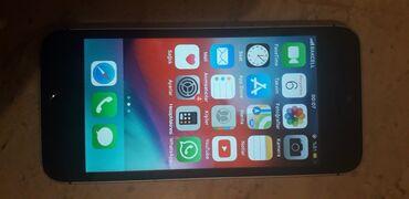 apple macbook pro i7 fiyat - Azərbaycan: Ayfon 5s yaddasi 16gb aykoddadi basqa prablemi yoxdu bide arxasi biraz