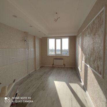 Продается квартира: Элитка, Селекция, 1 комната, 43 кв. м