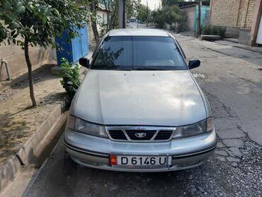 Автомобили - Джалал-Абад: Daewoo Nexia 1.6 л. 2005