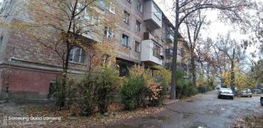 сумка индия в Кыргызстан: Продается квартира: 3 комнаты, 57 кв. м