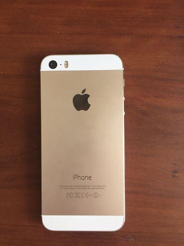 IPhone 5  16гб хорошое качество,с зарядным устройством с чехлом,с