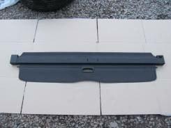 Шторка багажника БМВ Х5 е53 в Бишкек