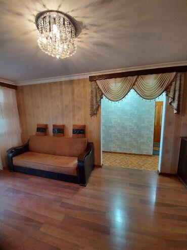 ofis kiraye verilir - Azərbaycan: İcarəyə verilir Evlər vasitəçidən Uzunmüddətli: 48 kv. m, 2 otaqlı