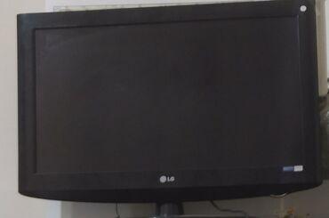 Telvizor LG model diaqnal84 ekran ful HD qiymet180azn ünvan suraxani