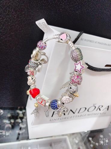 Шармы - Кыргызстан: Новые браслеты и Шармы Пандора Самый лучший подарок для ваших любимых
