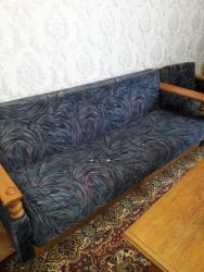 Югославиянын мягки мебелидир хелис дубдур усту йени дейишилиб ев