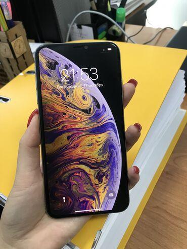 парогенератор бишкек in Кыргызстан   ГРУЗОВЫЕ ПЕРЕВОЗКИ: IPhone Xs Max   64 ГБ   Белый Б/У   Беспроводная зарядка, Face ID, С документами