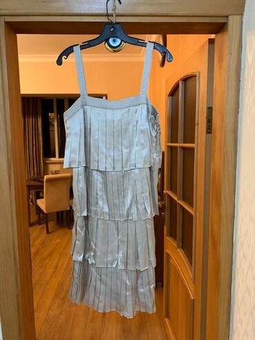 ведущий на свадьбу в Азербайджан: Ipek yolu oriqinal одевалось два раза на свадьбу