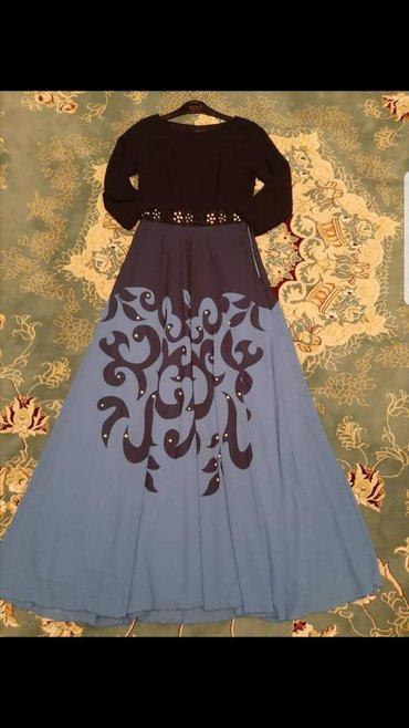 размер-44-платья в Кыргызстан: Турция ! Платья 200 300 размер 44