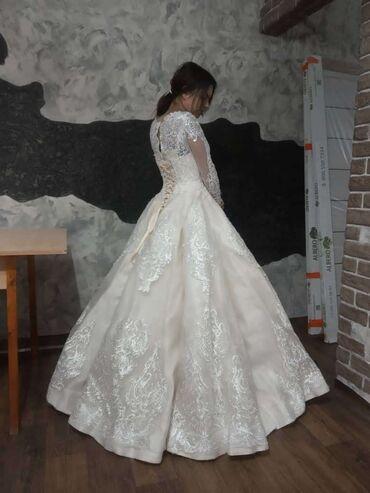 Продаю срочно свадебные платья оптом.  Все вопросы и фото в WHATSAPP