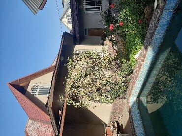 Продам Дома от собственника: 160 кв. м, 7 комнат