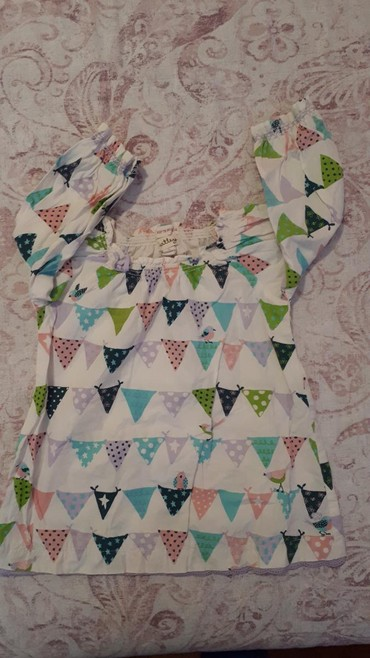 Duga haljina americi - Srbija: Razne majicice dug rukav