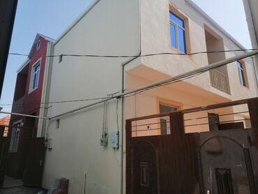 berde rayonunda kiraye evler - Azərbaycan: Evlərin satışı 120 kv. m, 4 otaqlı, Kupça (Çıxarış)