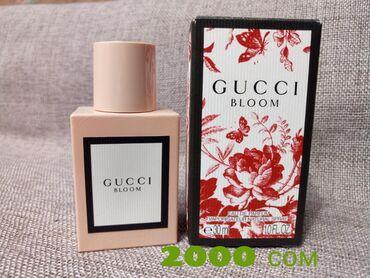 сколько стоит мед в бишкеке в Кыргызстан: 100% оригинальный парфюм! Цена снижена, т.К. Они распакованы, немного