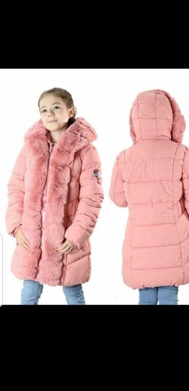 Dečija odeća i obuća - Zabalj: Od 8 do 16 god  5000 din  Bzi