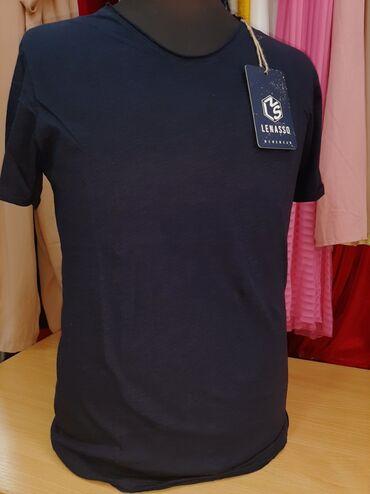 Nova muska majica 100%pamuk.Velicina m i s.Za vise informacija pitati