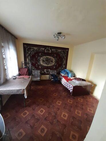 продажа авто гольф 4 в Кыргызстан: Продам Дом 50 кв. м, 4 комнаты