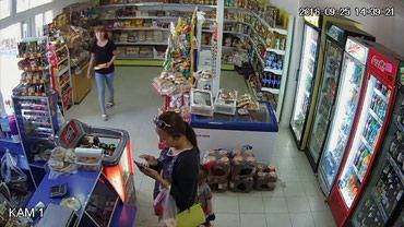 Требуются в магазин реализатор в Бишкек