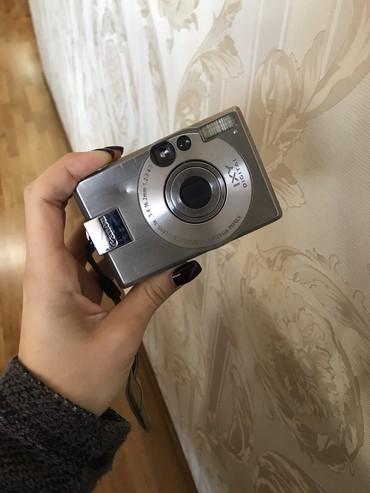 купить-canon-600d в Кыргызстан: Цифровой Фотоаппарат canon pc1026 + зарядка для аккумулятора