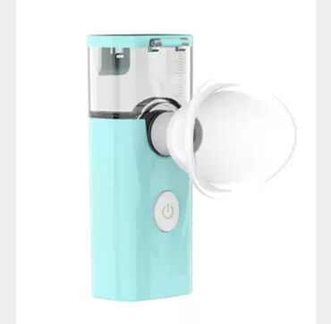 104 объявлений: Haixian (Увлажняющее средство для глаз 2020) Handy Mist Hydrogen