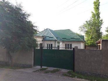 Продам Дома от собственника: 130 кв. м, 6 комнат