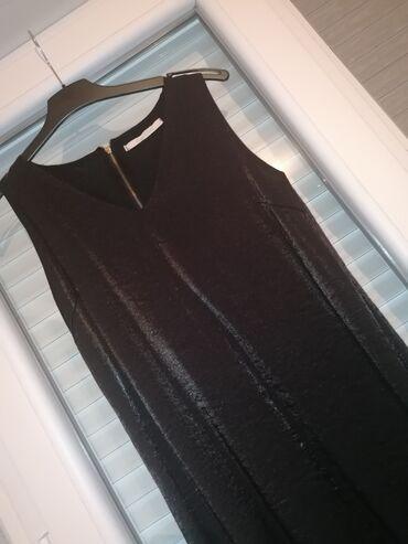 Jagger haljina
