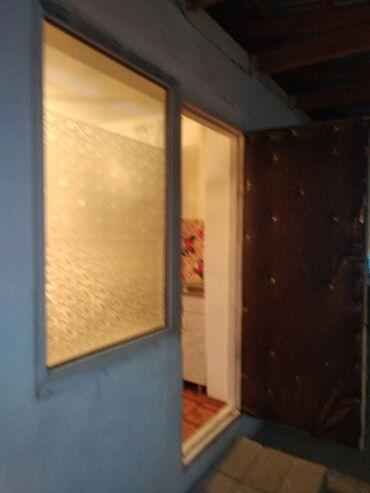 сдается 1 ком в Кыргызстан: Сдам в аренду Дома от собственника Долгосрочно: 12 кв. м, 1 комната