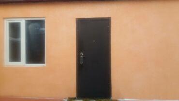 девушки по вызов бишкек в Кыргызстан: Сдам в аренду Дома от собственника Долгосрочно: 36 кв. м, 2 комнаты