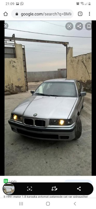 bmw-6-серия-645ci-mt - Azərbaycan: BMW 1.8 l. | 100000 km