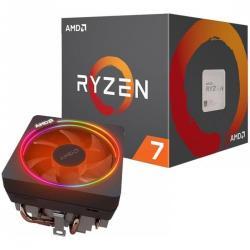 процессоры amd athlon в Кыргызстан: Продам процессор AMD Ryzen 7 2700X Processor в комплекте с кулером