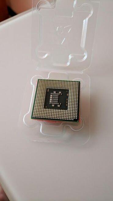 Продам процессоры для ноутбуков   Intel Pentium B?о поколение 400с Int