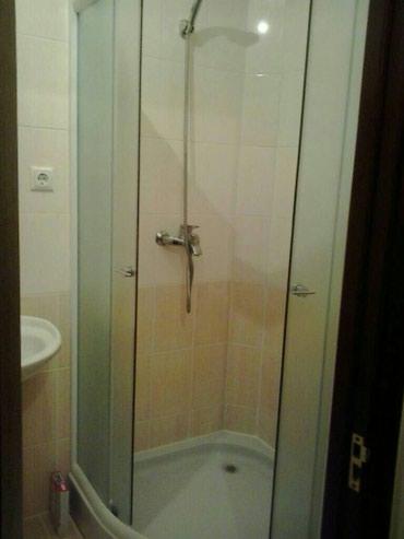 Здаётся однакомнатная квартира в районе нижний джал  в Нарын