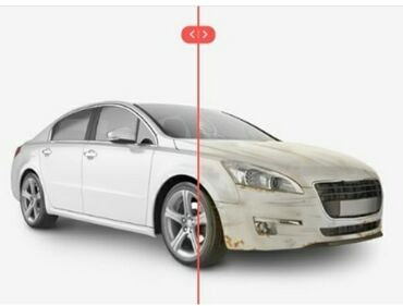- Azərbaycan: Avtomobillərin keçmişi barəsində məlumatlar. Amerika ve Koreya