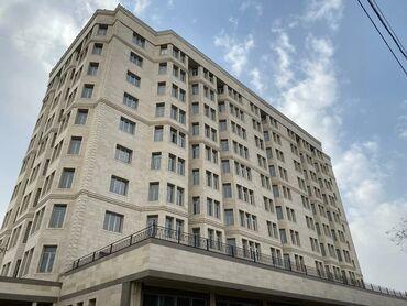Недвижимость - Заречное: Элитка, 1 комната, 50 кв. м Бронированные двери, Лифт