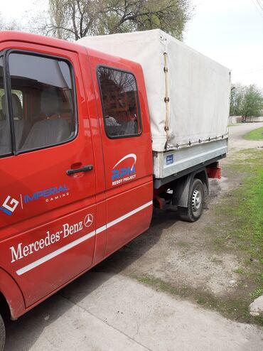 грузовики в Кыргызстан: Свежий пригон с Литвы машина в идеальном состоянии без вложений