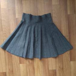 спортивная юбка в Кыргызстан: Юбка