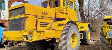 продам трактор т 25 на запчасти в Кыргызстан: Продаётся техника сельскохозяйственного назначения, г. Кара-Балта. В
