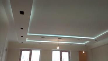 муж на час ремонт - Azərbaycan: Отделка ремонт квартир на высшем уровне, в стиле классика, модерн, и