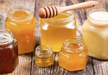 toktogulskij med в Кыргызстан: Продаю Ат-Башинский мёд.Единственный мёд в Кыргызстане,прошедший