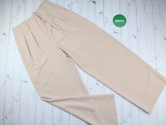 Женские брюки KIOMI Бренд: KIOMI Длина:105 см Длина шага: 73 см Пояс