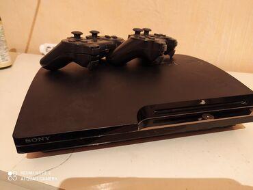 30 объявлений: PlayStation 3 slim сатылат 9900 ватсап номер +