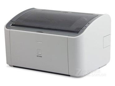 принтер 3в1 canon 4410 в Кыргызстан: Принтер лазерный Canon LBP 2900B