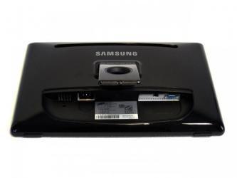 бу монитор samsung в Кыргызстан: Монитор Samsung SyncMaster LD190N-новый,диагональ 47 см.ЖК-монитор с