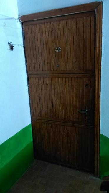 продажа-1-комнатная в Кыргызстан: Продается квартира: 6 комнат, 90 кв. м