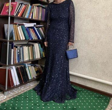 купить реборна недорого от 1000 до 3000 в бишкеке в Кыргызстан: Платьи из Сша,турции одевали пару разцены разные от 1500 до 3000 сом