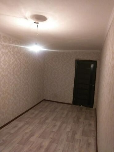 Сдам в аренду - Кыргызстан: Сдается квартира: 3 комнаты, 64 кв. м, Бишкек