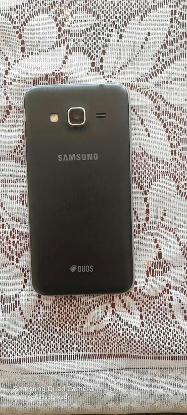 Электроника - Гюргян: Требуется ремонт Samsung Galaxy J3 2016 8 ГБ Черный