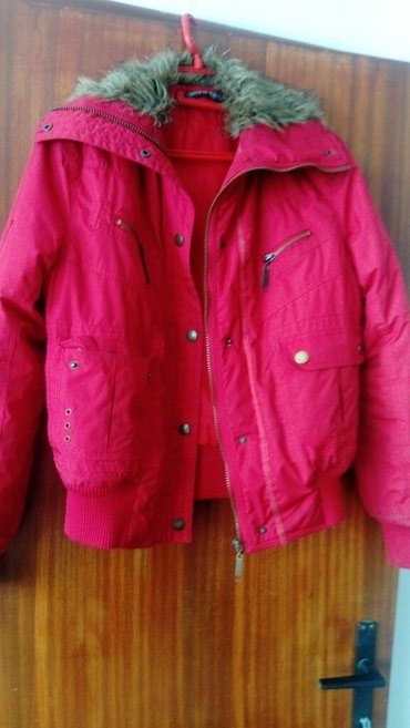 Zenska jakna ekstra stanje - Kragujevac