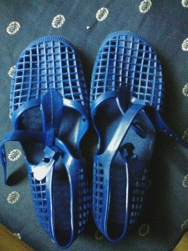Sandale za vodu broj 32 - Vrbas