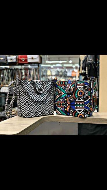 Çantalar + 23 azn Çatdırılma pulsuzdur koroglu metrosuna